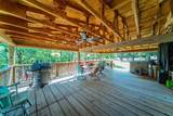 235 Spring Valley Road - Photo 26