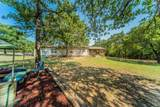 235 Spring Valley Road - Photo 31