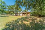 235 Spring Valley Road - Photo 32