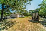 235 Spring Valley Road - Photo 33