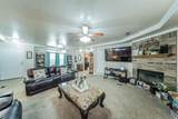 235 Spring Valley Road - Photo 4