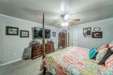 235 Spring Valley Road - Photo 7