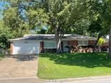5521 Wedgmont Circle - Photo 1