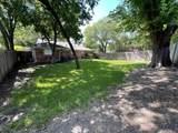5521 Wedgmont Circle - Photo 16