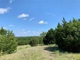 44 Ac Tbd County Road 255 - Photo 3