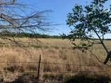 566 Deer Lane - Photo 2