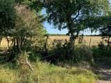 566 Deer Lane - Photo 4
