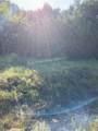 5117 Waterfield Drive - Photo 2