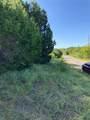 5117 Waterfield Drive - Photo 3