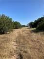 5117 Waterfield Drive - Photo 8