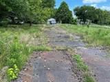 1938 Vz County Road 2309 - Photo 3