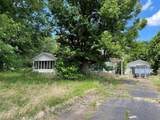 1938 Vz County Road 2309 - Photo 4