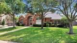 5305 Sandalwood Drive - Photo 3