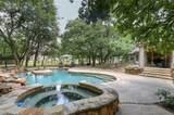 8079 Steeplechase Circle - Photo 27