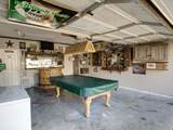 9727 Santa Clara Drive - Photo 37