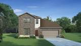 3310 Brentwood Cove - Photo 1