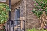 4420 Harlanwood Drive - Photo 24