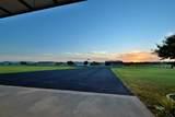 15683 Cessna Road - Photo 25