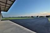 15683 Cessna Road - Photo 26