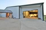 15683 Cessna Road - Photo 29