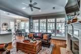 4507 Briar Oaks Circle - Photo 10