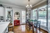 4507 Briar Oaks Circle - Photo 13