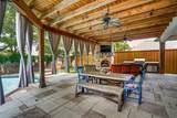 4507 Briar Oaks Circle - Photo 29