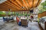 4507 Briar Oaks Circle - Photo 30