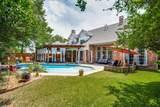 4507 Briar Oaks Circle - Photo 33