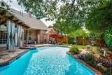 4507 Briar Oaks Circle - Photo 35