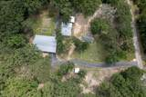188 Rs County Road 1413 - Photo 1