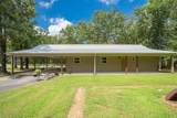 188 Rs County Road 1413 - Photo 22