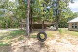188 Rs County Road 1413 - Photo 24