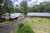 188 Rs County Road 1413 - Photo 26