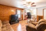 188 Rs County Road 1413 - Photo 29