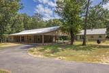 188 Rs County Road 1413 - Photo 4