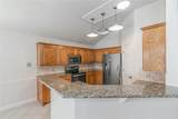 700 Willow Wood Drive - Photo 10