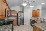 700 Willow Wood Drive - Photo 11
