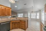 700 Willow Wood Drive - Photo 12