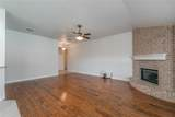 700 Willow Wood Drive - Photo 14