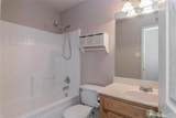 700 Willow Wood Drive - Photo 15