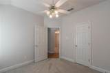 700 Willow Wood Drive - Photo 18