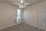 700 Willow Wood Drive - Photo 20