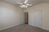 700 Willow Wood Drive - Photo 21