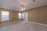 700 Willow Wood Drive - Photo 27