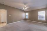 700 Willow Wood Drive - Photo 28