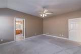 700 Willow Wood Drive - Photo 29