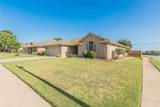 700 Willow Wood Drive - Photo 3