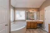 700 Willow Wood Drive - Photo 31