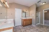 700 Willow Wood Drive - Photo 32